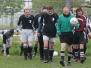 Poznań FC vs Odlew 0:4