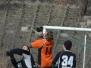 Odlew vs TS 05 Nowy Tomyśl 0:1