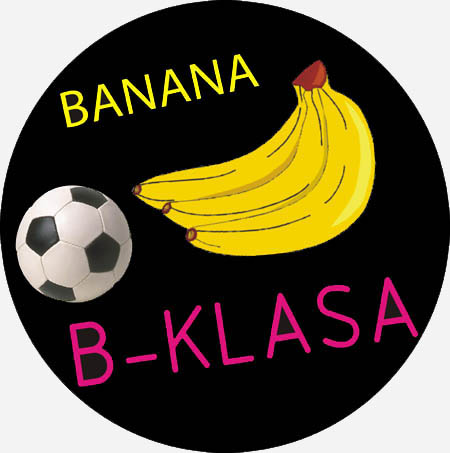 Banana_B-klasa