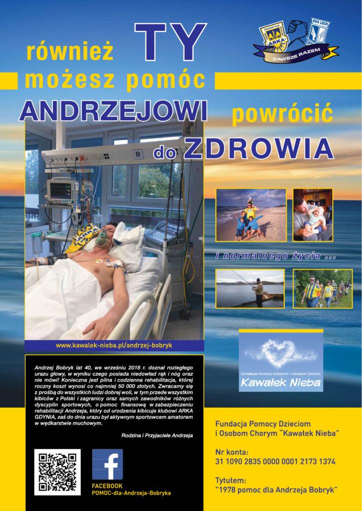 Andrzej_www